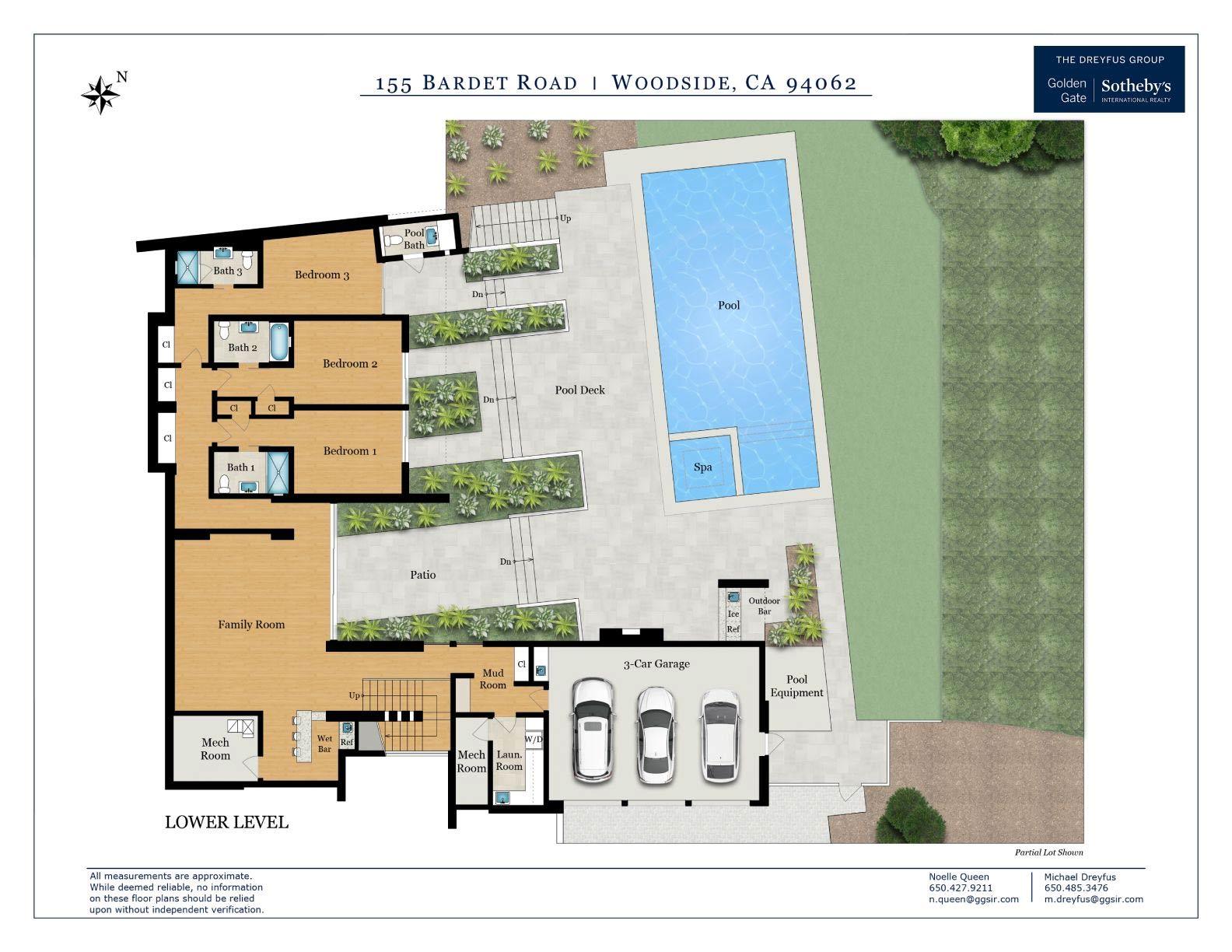 Floorplan-lower-level---updated-3.5